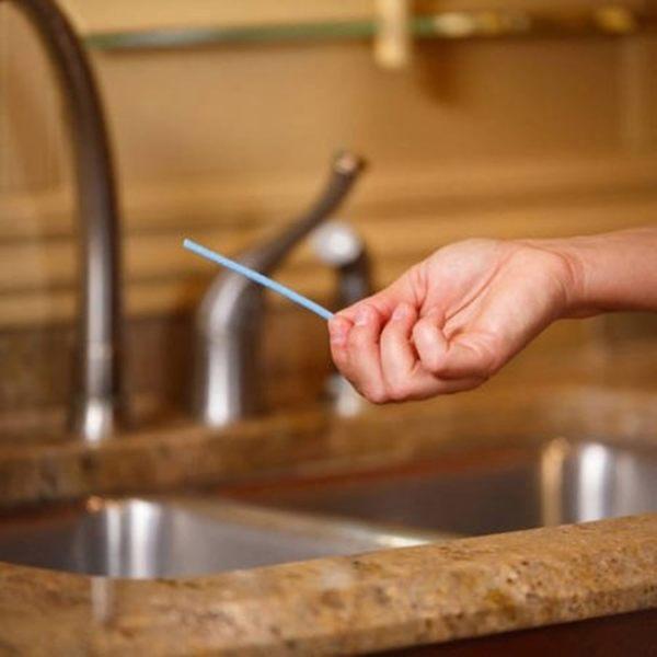 【0819購物商城】Sani Sticks 第二代水管疏通清潔棒(12支/盒)-4盒組,特價↘