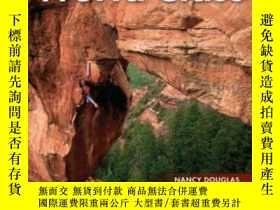 二手書博民逛書店World罕見Class 2: Student Book With Cd-rom (world Class: Ex