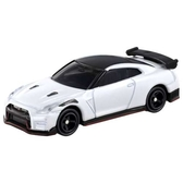 【TOMICA】日產GT-R NISMO 2020 No.78(TM078A4)