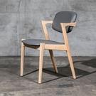 馬隆餐椅/H&D東稻家居