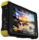◎相機專家◎ ATOMOS Shogun Flame 單機 4K HDR 7吋 監視記錄器 公司貨