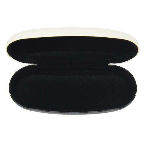 《Marimo》SNOOPY與好朋友眼鏡收納盒(查理布朗)★funbox生活用品★_OP52469