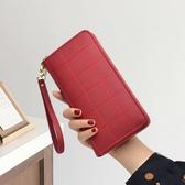【YPRA】女式錢包錢夾零錢包