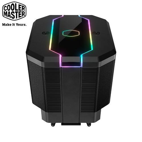 Cooler Master MasterAir MA620M ARGB CPU散熱器