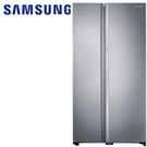 109/1/31前回函贈24吋液晶  SAMSUNG 三星 825公升 RH80J81327F/TW 藏鮮愛現門對開冰箱