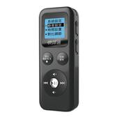 快譯通數位立體聲錄音筆(8G) CRM-381