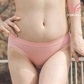 【玉如內褲】繽紛心情魔術褲。大尺碼-無痕-超彈性-舒適-百搭-低腰-台灣製。※K055