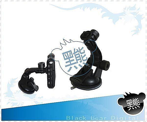 黑熊館 HD DVR 行車紀錄器 專用 新款 4米 車充線 點菸孔 充電器 車充 紀錄器腳架 車架