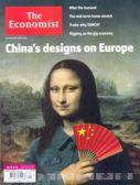 THE ECONOMIST 經濟學人 第40期/2018