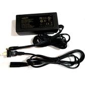 DVR 電源供應器 DC12V 5A 5安培 5000mA 監控設備 攝影機 DC電源 監視專用 AC100-240V 充電器 適各國電壓
