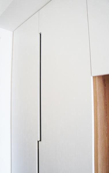 台中系統家具/台中系統傢俱/台中系統櫃/台中室內裝潢/系統家具價格/系統櫃/高收納櫃-sm0022