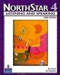 二手書博民逛書店 《NorthStar 4: Listening and Speaking》 R2Y ISBN:9780132056779│Ferree