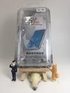 【5D軍規殼】OPPO R15 Pro/CPH1831/6.28吋 五倍軍事防摔殼 透明軟殼 空壓殼防摔耐撞