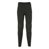 Phenix Outlast Mid Wt. Stretch Tights 恆溫保暖內層褲 男 黑