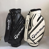 高爾夫球包男女款高爾夫球桿包GOLF球包高檔面料標準高爾夫球袋 快速出貨