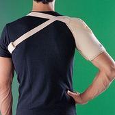 護具 肩部固定護套 OPPO歐柏4072