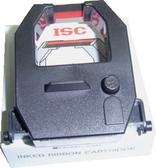 AMANO 3200 電子式打卡鐘色帶(AMANO 多款型號及VERTEX 全系列用唷~~)