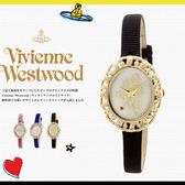 Vivienne Westwood 英國時尚精品腕錶 VV005CMBK 現+排單 熱賣中!