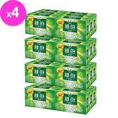 綠的GREEN 藥皂(80gx6入)x4組