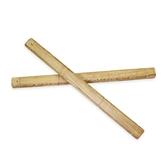 按摩棒拍打板敲打錘經絡按摩器多功能全身家用腿部木質捶背器背部