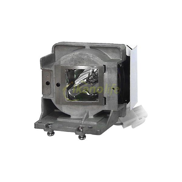 BenQ-OEM副廠投影機燈泡5J.JA105.001/適用機型MS521、MX522、MW523