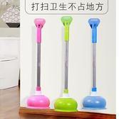 家用馬桶塞吸疏通器強力吸堵捅通廁所工具
