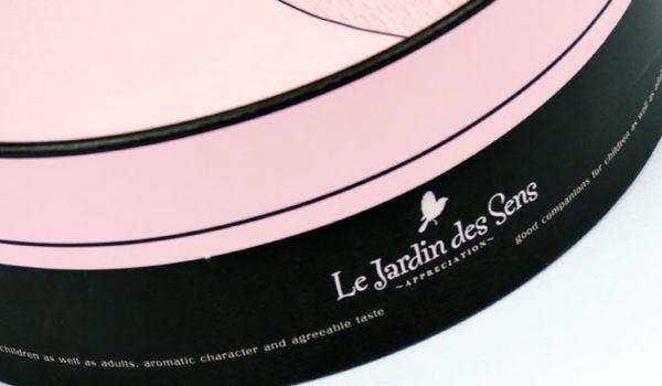 16CM  粉紅玫瑰  附棉紙底板 6吋 乳酪盒 起司蛋糕盒 外帶盒 禮盒 包裝盒 派盒C002