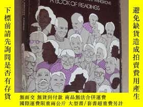 二手書博民逛書店LET S罕見LEARN ABOUT AGING 《老齡化問題》