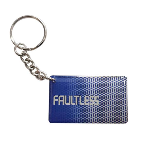 加安原廠 RFID 感應扣 Mifare13.56MHz 感應卡 IC卡 磁卡 磁扣 門禁感應【無悠遊卡儲值、付款功能】