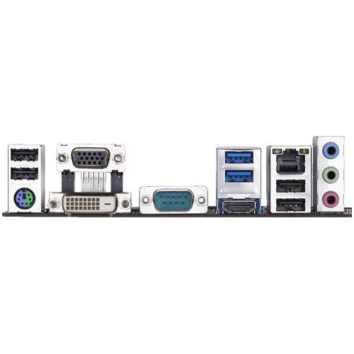 Gigabyte 技嘉 H310M S2P 2.0 主機板