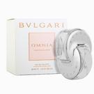 BVLGARI 寶格麗 晶澈(白水晶)女性淡香水 40ml