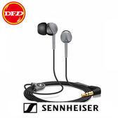 德國 森海塞爾 SENNHEISER CX180 Street II 耳塞式耳機 公司貨 保固兩年