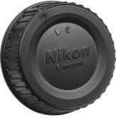 【福笙】Nikon LF-4 原廠鏡頭後蓋 (原廠公司貨)