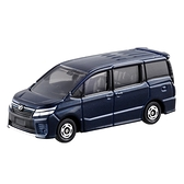 TOMICA 多美小汽車 115 豐田Toyota VOXY 【鯊玩具Toy Shark】