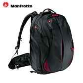 ◎相機專家◎ 優惠促銷 Manfrotto MB PL-B-230 旗艦級大黃蜂 相機後背包 B220可參考 公司貨