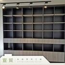 系統家具/台中系統家具/台中系統家具工廠/台中室內裝潢/台中系統廚櫃/高櫃SM-A0023