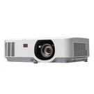 NEC P603X 6000流明投影機...