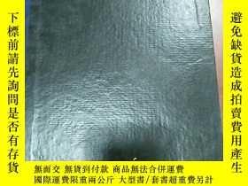 二手書博民逛書店AVIATION罕見WEEK & SPACE TECHNOLOGY VOL.109 NO.1-14 1978 航空