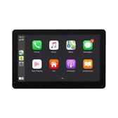 CORAL CarPlay Plus A - 可攜式/資訊/導航/娛樂整合系統 - iPhone/Android投屏 雙系統