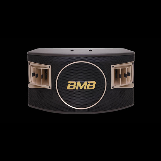 BMB CSV-480(SE) 10吋喇叭(一對)