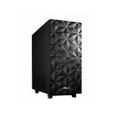 ASUS 華碩 H-U500MA-R4600G006T 效能娛樂家用機【AMD Ryzen 5 4600G / 8GB記憶體 / 1TB硬碟 / Win 10】