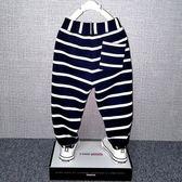 男童薄款長褲子春夏裝新款兒童運動褲4寶寶中小女童百搭2-3-5歲潮 森活雜貨