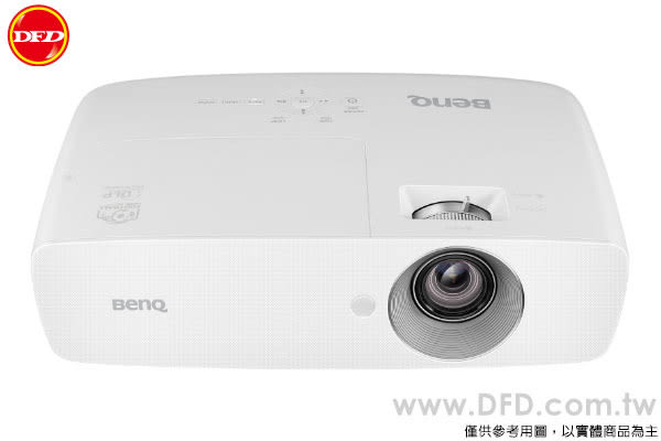 BenQ 明基 TH683 高亮娛樂三坪機 3200流明高亮度 Full HD 1080p 高解析度 公司貨