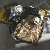 潮牌秋季夾克男雙層連帽BF風衣學生嘻哈寬鬆運動開衫外套·皇者榮耀3C旗艦店