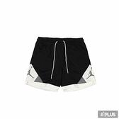NIKE 男 籃球短褲 AS M J DF AIR DIAMOND SHORT-CV3087011