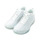 LOTTO HYDRO氣墊籃球鞋 白 LT2739 男鞋