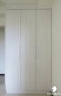 台中系統家具/台中系統傢俱/台中系統櫃/台中室內裝潢/系統家具推薦/系統家具價格/開門衣櫃-A10048