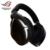 ASUS 華碩 ROG Strix Fusion 700 7.1聲道 HiFi 電競耳機麥克風【8折▼原$6890 現省1400】