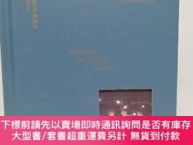 二手書博民逛書店super罕見junior-k.r.y 超級少年K.R.Y 韓國影星 韓文 附光盤一張 2020年出版Y225