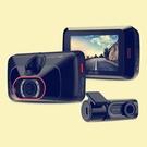 送64G卡『 Mio MiVue 856D 』2.8K畫質/星光級Sony感光元件/前後雙鏡頭行車記錄器+GPS測速器